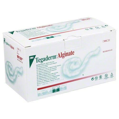 3M Tegaderm Alginate Hi Density Rope