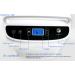 SimplyGo Portable Oxygen Concentrator Controls