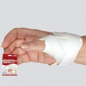 Soft Thumb Stabilizer