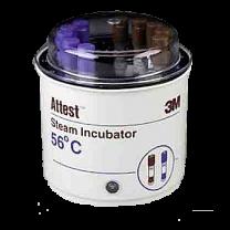 3M Attest Biological Indicator Incubator - 116