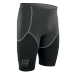 CEP Dynamic Triathlon Shorts