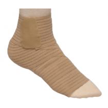CircAid Comfort EZ Single-Band Ankle-Foot Wrap