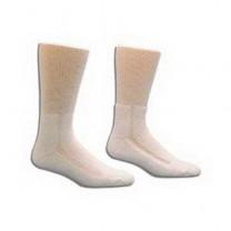 HealthDri Comfort Diabetic Socks