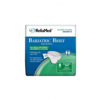 ReliaMed Bariatric Heavy