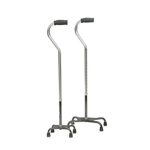 Bariatric Quad Cane by Invacare