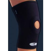 Prostyle Knee Sleeve Open Patella