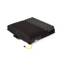 Roho Quadtro Select High Profile Wheelchair Cushion