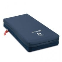 Invacare microAIR MA51 Alternating Pressure Mattress