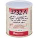 3232 A Protein Hydrolysate Formula