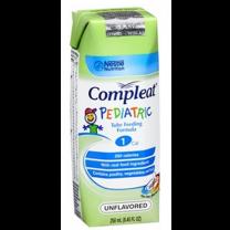 Compleat Pediatric 250 mL