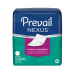 PREVAIL Nexus Premium Absorbency Disposable Underpad