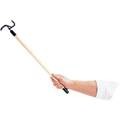 Drive Dressing Stick