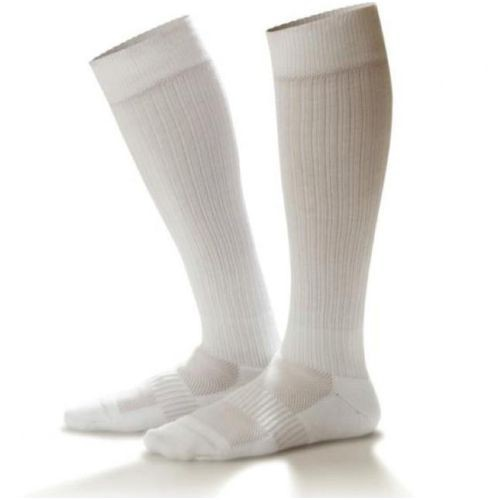 Shape To Fit Sport Socks 20-30 mmHg