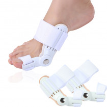 Day & Night Gel Bunion Splint