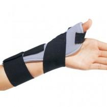 Abducted ThumbSPICA Thumb Splint