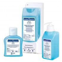 Sterillium Comfort Gel Instant Hand Sanitizers