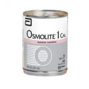 Osmolite Isotonic Nutrition 1 Calorie - 8 oz.