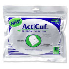 ActiCuf Male Urinary Incontinence Compression Pouch