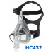 FlexiFit CPAP Full Face Mask HC432