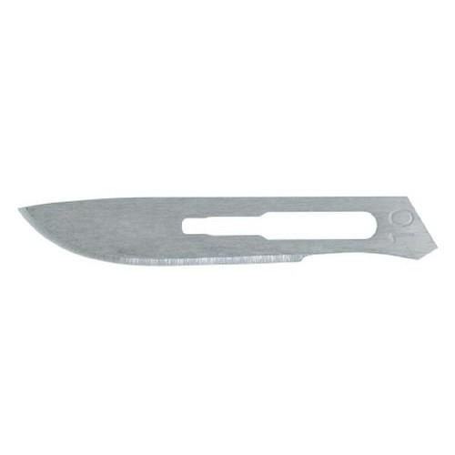 Miltex Surgical Scalpel Blades
