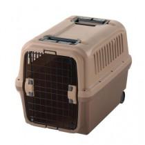 Mobile Pet Carrier