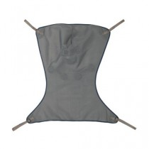 Spacer Fabric Comfort Sling
