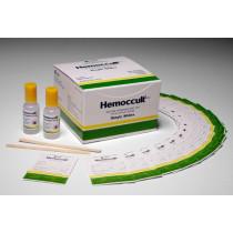 Hemoccult Single Slides Rapid Diagnostic Test Kit