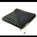 ROHO LOW Profile Wheelchair Cushions