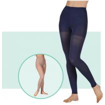 Juzo Soft Leggings 15-20mmHg