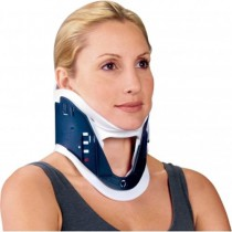 Patriot One Piece Cervical Collar