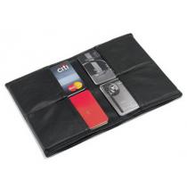 Thin Card Wallet