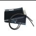 MDF CALIBRA PRO Professional Aneroid Sphygmomanometer Cuffs