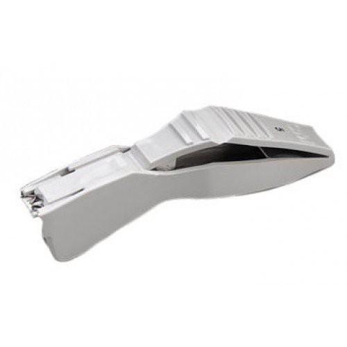 Disposable Stapler DS-15