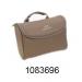 Respironics SimplyGo Accessory Bag 1083696