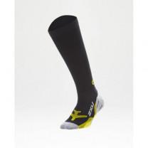 Women's Flight Compression Socks 25-30 mmHg