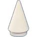 POSTVAC Loading Cone
