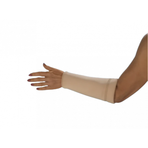 Forearm Protection Tube