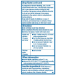 Naproxen Sodium Tablets Label