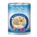 PediaSure Complete Balanced Nutrition Institutional Vanilla - 8 oz