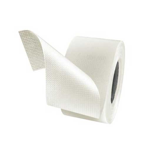nexcare transpore clear tape 527p2 2 inch x 10 yards by 3m 068