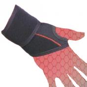 Champion Wrist Wrap