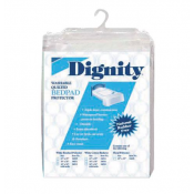 Dignity Quilted Reusable Underpad
