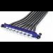 CircuFlow 5208 Lymphedema Intermittent Compression Pump Compression Hose