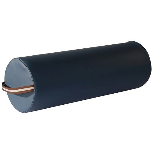 Extra Large Full Round Bolster
