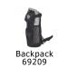 Backpack 69209