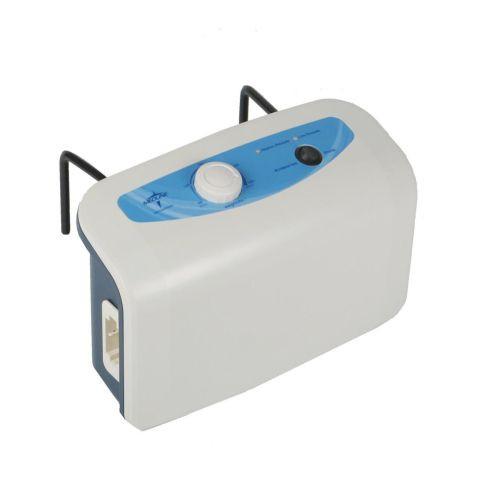 supra apl mattress replacement system 6fb