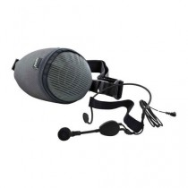 ChatterVox Model 6 Personal Voice Amplifier