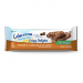 1.41 oz Glucerna Crispy Delight Nutrition Bar. Peanut Butter