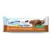 1.41 oz Glucerna Peanut Chocolate Chip Crispy Delights Nutrition Bar