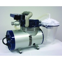 Invacare Supply Group Suction Machine